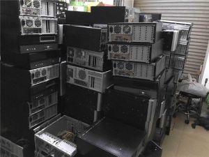 长沙高价回收废旧电脑,公司闲置电脑,网咖淘汰电脑