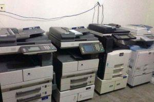 长沙回收二手办公设备,电脑,打印机
